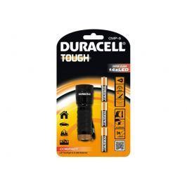 baterka Tough 14LED DURACELL 00719