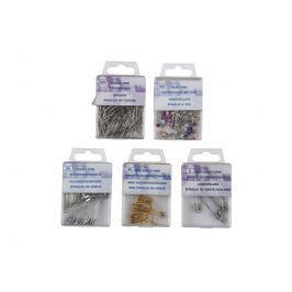Příslušenství pro šití, 5 druhů 8711252838809