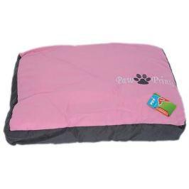 Polštář pro psa 54 x 42 5 x 9 cm PET COMFORT PET COMFORT 8711252389615