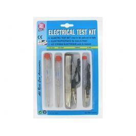 Elektrikářska testovací sada 8711252120034