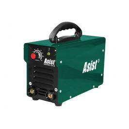 Svářecí invertor 10-160A ASIST AEIW160-DC3