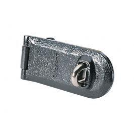 Petlice, vysokobezpečnostní z lité ocele 17,9cm MASTER LOCK 724EURD
