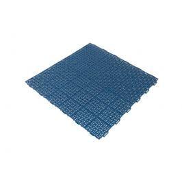 Dlaždice Marte Draining modrá 563x563x13 mm ARTPLAST ARTP56BD-ESP