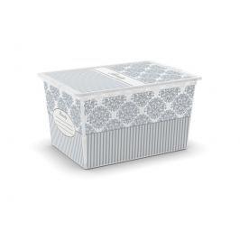 C-Box Classy XL, 50l KIS 84180002043