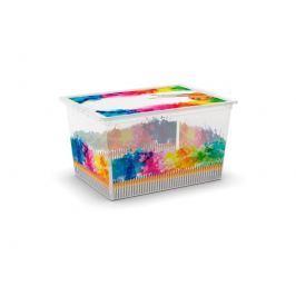C Box Colours Arty XL, 50l KIS 84180002064