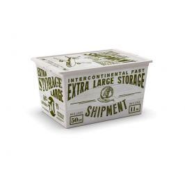 C-Box Wood XL, 50l KIS 84180002083
