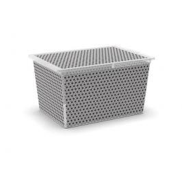 C-Box Geometric XL, 50l KIS 84180002050