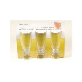 Pivní sklenice 6 ks 330 ml 8711252153308
