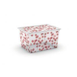 C Box Style XL, Nature, 50l KIS 84180002255