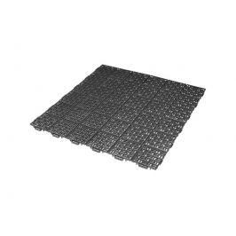 Dlaždice Marte Draining šedá 563x563x13 mm ARTPLAST ARTP56GD-ESP