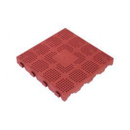 Dlaždice Combi Draining terracotta 400x4000x48 mm ARTPLAST ARTP40CD