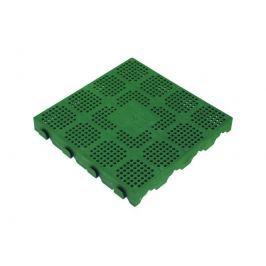 Dlaždice Combi Draining zelená 400x400x48 mm ARTPLAST ARTP40VD