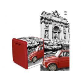 Úložný box Řím - rozměr54x53x57 cm ARTPLAST ARTCB1-RM