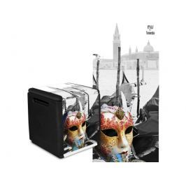 Úložný box Benátky - rozměr 54x53x57 cm ARTPLAST ARTCB1-VE