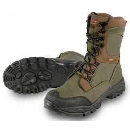TFG Boty Extreme Boots