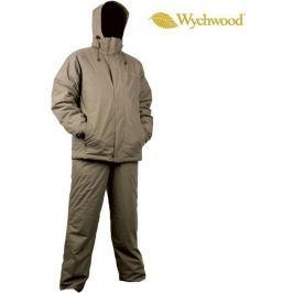 Wychwood Oblek Solace 3 IN 1 Suit