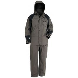 Norfin Komplet Gale Demi-Season Suit