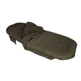 Fox Spací pytel ERS 3 Full Fleece Sleeping Bag