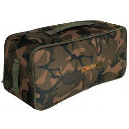 Fox Chladící taška Camolite Coolbag Standard