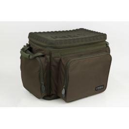 Fox Taška Royale Barrow Bag Standard