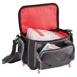 Fox Rage Taška Voyager Medium Carrybag
