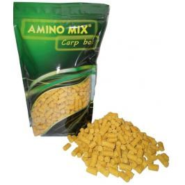 Amino Mix Kukuřičné pelety