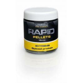 Mivardi Pelety Rapid Extreme Enzymatic Protein 150 g
