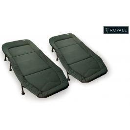 Fox Lehátko Royale Bedchair