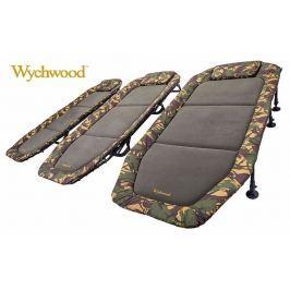 Wychwood Lehátko Tactical Flatbed Wide