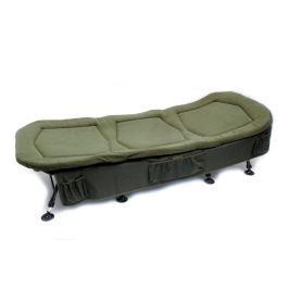 Taska Lehátko Dreamlina Bed komfort