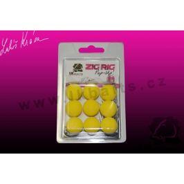 LK Baits ZIG RIG Pop–Up