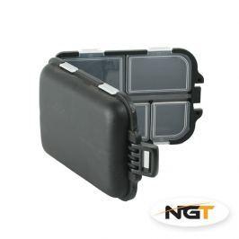 NGT Krabička na příslušenství černá