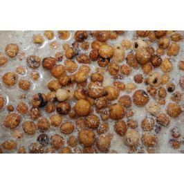 LK Baits N.H.D.C. Tiger Nuts Mix nakládaný 3kg