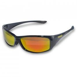 Black Cat Sluneční brýle Passion