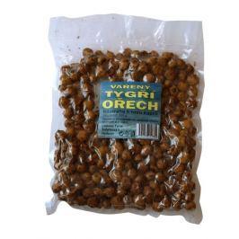 Amino Mix Fermentovaný Tygří ořech 300g