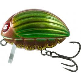 Salmo Wobler Bass Bug