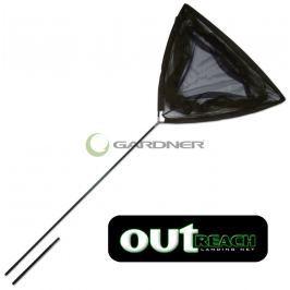 Gardner Podběrák Out-Reach Landing Net
