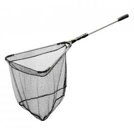 Giants Fishing Podběrák Classic Landing Net 2,5m, 60x60cm