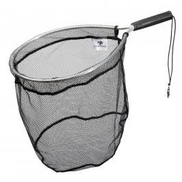 Giants Fishing Podběrák Compact Trout Landing Net 50cm 35x30cm