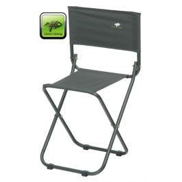 Giants Fishing Sedačka Classic Plus Chair