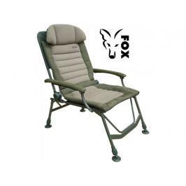 Fox Sedačka FX Super Deluxe Recliner Chair