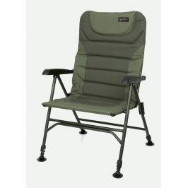 Fox Křeslo Warrior 2 Arm Chair