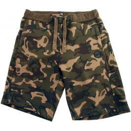 Fox Kraťasy Chunk Camo Joggers Shorts