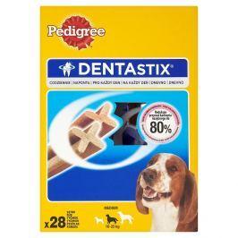 PEDIGREE Denta Stix M 28ks 720g