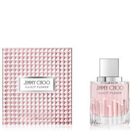 Jimmy Choo Illicit Flower EDT 40 ml