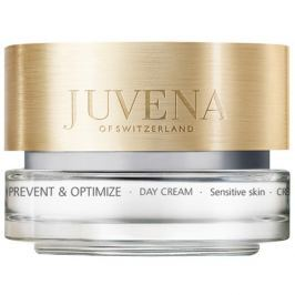 Juvena Prevent & Optimize, denní krém pro citlivou pleť  50 ml