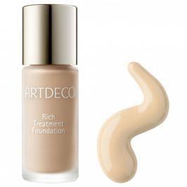Artdeco, luxusní krémový make-up  28 Light Porcelain