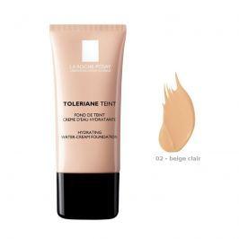 La Roche Posay Toleriane Teint, hydratační krémový make-up  02