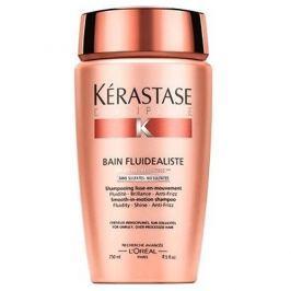 Kérastase Discipline šampon bez sulfátů  250 ml