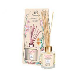 Dermaco parfémový difuzér Lily On The Valley & Fresh Citrus  100 ml